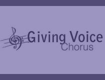 Giving Voice Chorus