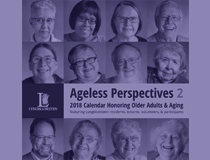 Ageless Perspectives