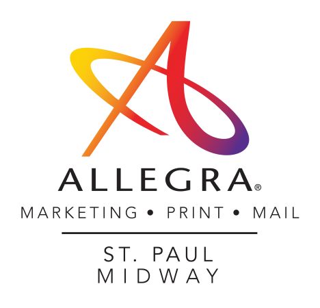 Allegra Midway St Paul Logo_RGB.png
