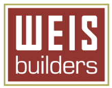 Weis_188_5835_Master-01 (2).png