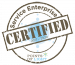 _SE_Certified_Seal 2017-2020 small.png